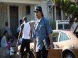Bring 'Straight Outta Compton' Home