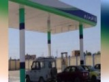Behind The $43M Afghan Gas Station That Wasn't
