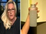 Brockovich Calls Flint Water Crisis A 'horrific Situation'