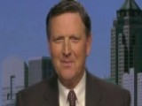 Bob Vander Plaats Says Ted Cruz Is 'poised For Success'