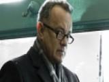 Bring Tom Hanks Home