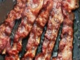 Bacon Lovers Rejoice! Pork Prices Expected To Drop