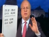 Blocking Move? Rove Drills Down On Cruz's NY Strategy