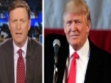 Bob Vander Plaats: Donald Trump Is Reaching Out