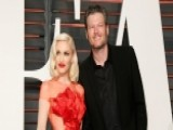 Blake Shelton: Gwen Stefani Saved Me