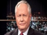 Bill Kristol: Independent Candidate Will Run For President