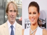 Bay: I Did Not Insult Kate Beckinsale!
