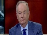 Bill O'Reilly On Gun Control Debate: It Just Angers Me