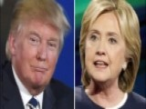 Brexit And The US Presidential Election