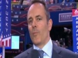 Bevin: It Is Without Question I Will Be Voting For Trump