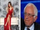 Bachelorette Fans Mad At Bernie Sanders