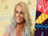 Britney Spears Still Believes In Love
