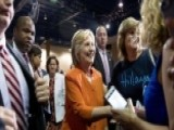 Benghazi Victims' Parents Sue Hillary Clinton