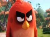 Bring 'Angry Birds' Home