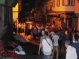 Bomber Behind Turkey Wedding Attack May Have Been 12