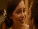 Bring Emilia Clarke Home