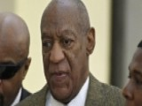 Bill Cosby Back In Court For Pre-trial Hearing