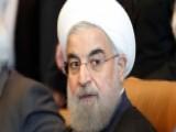 Bill Seeks 00004000 To Ban Iran 'ransom' Payments