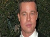 Brad Pitt Investigated For Fight With 15-year-old