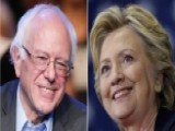 Bernie Sanders To Hit Campaign Trail With Hillary Clinton