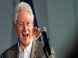 Bill Clinton's Obamacare Remarks In Focus Ahead Of VP Debate