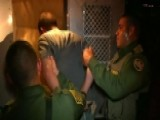Border Patrol: Surge In Illegal Immigrants Ahead Of Election