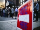 Breaking Down Ohio's Early Voting Numbers