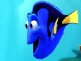 Bring 'Finding Dory' Home