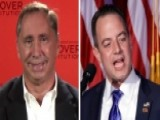 Bill Whalen: Why Reince Priebus Is A Smart Hire
