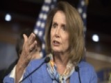 Bad News For Pelosi? Dems Delay House Minority Leader Vote