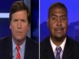 Black Lives Matter Advocate Questions Heroism Of OSU Cop