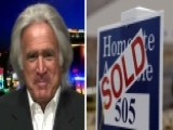 Bob Massi: Three Areas Of Real Estate Trump Needs To Fix