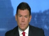Bret Baier On What To Expect From Trump Transition This Week
