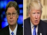 Byron York: 'Hamilton Electors' Won't Keep Trump From WH