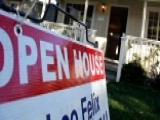 Bob Massi Answers Your Homeownership Questions