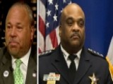 Bo Dietl: Chicago Leaders Don't Care About Gang Violence