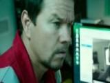 Bring Mark Wahlberg Home