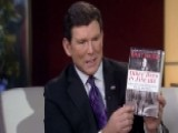 Bret Baier Opens Up About 'Three Days In January'