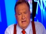 Bob Beckel Returns As Co-host Of 'The Five'