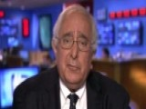 Ben Stein: Court Served A 'body Blow' To The Constitution
