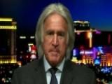 Bob Massi On How Slashing Regulations Helps Americans