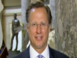 Brat: 'Once In A Century' Chance To Reform Health Care Right