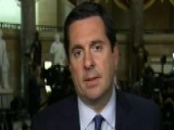Breaking Down Where Nunes Stands On The Surveillance Claims