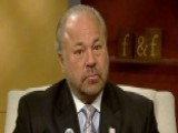 Bo Dietl Slams 'catch And Release' Immigration Policies