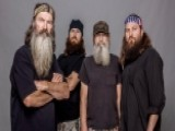 Bad News For 'Duck Dynasty' Creators