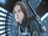Bring 'Rogue One' Home