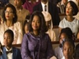 Bring 'Hidden Figures' Home