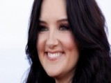 Brandy Clark On Transition From Songwriter To Artist On Road