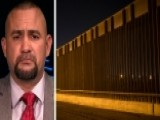 Border Patrol Agent Discusses AG Sessions' Upcoming Visit