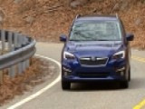 Best Compact Car You Can Buy?